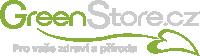 GreenStore.cz