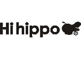 Hihippo