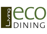Living Eco Dining