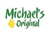 Michaels Original