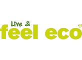 Feel Eco