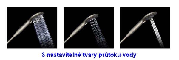3-tvary-vody-aguaflux-usporna-sprcha-luxury-air-8l-chrom