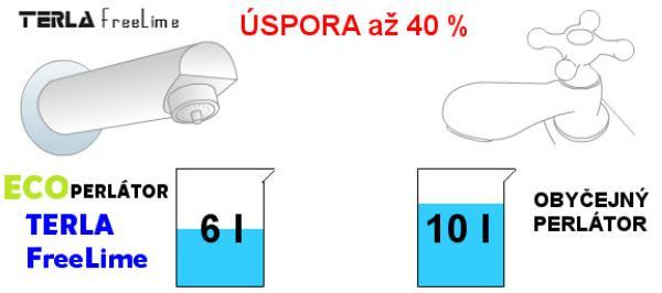 Porovnani-usporny-perlator-terla-hihippo-standardni-6l