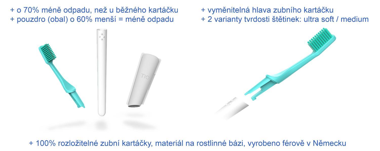 ekologicky-zubni-kartacek-s-vymenitelnou-hlavou-tio-detail