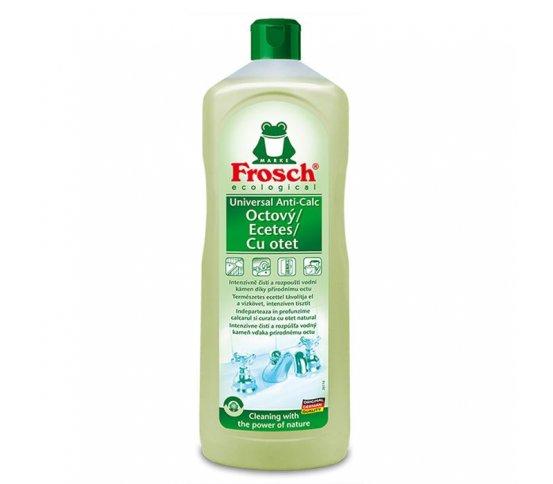 Frosch Univerzální čistič ocet 1l