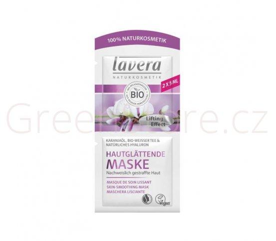 Lavera Zpevňující maska 2x5ml