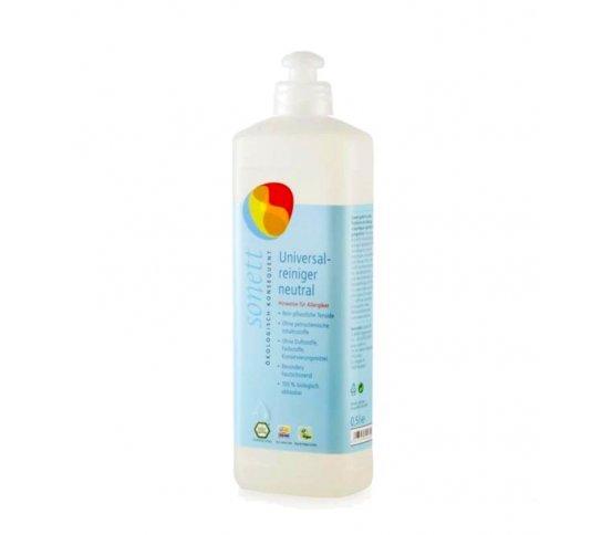 Sonett Univerzální čistič - Sensitive 500ml