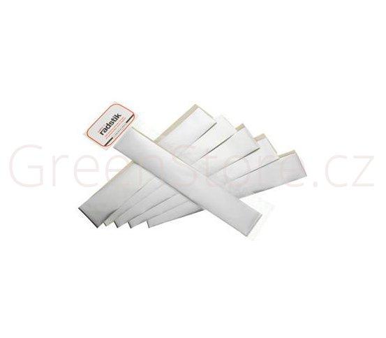 Radstik reflexní lepící pásky pro spojení Radflek fólií 5ks