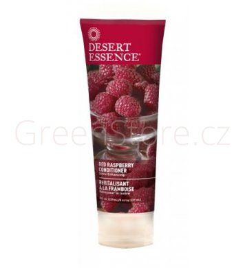 Desert Essence Malinový kondicionér 236ml