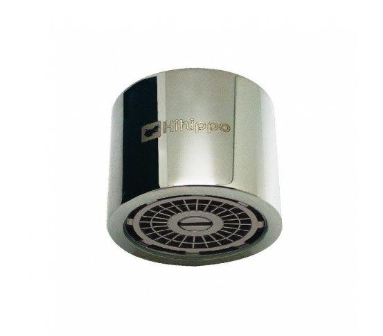 Úsporný perlátor vnitřní závit HP1055 – bublinkový proud Hihippo