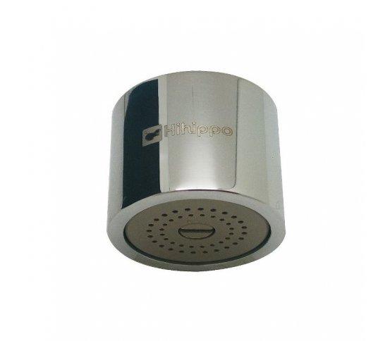 Úsporný perlátor vnitřní závit HP155 – sprchový proud Hihippo