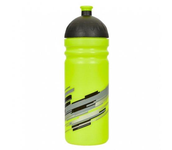 Zdravá lahev Power 0,7l R&B Mědílek + špuntík zdarma